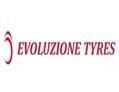 PT. Evoluzione Tyres