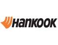PT. Hankook