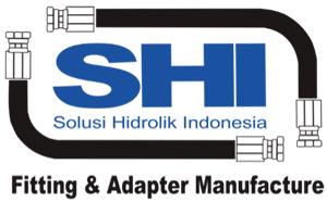 PT. Solusi Hidrolik Indonesia