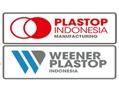 PT. Plastop Indonesia