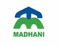 PT. Madhani